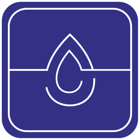Fluid models icon