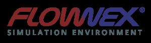 Flownex Simulation Environment